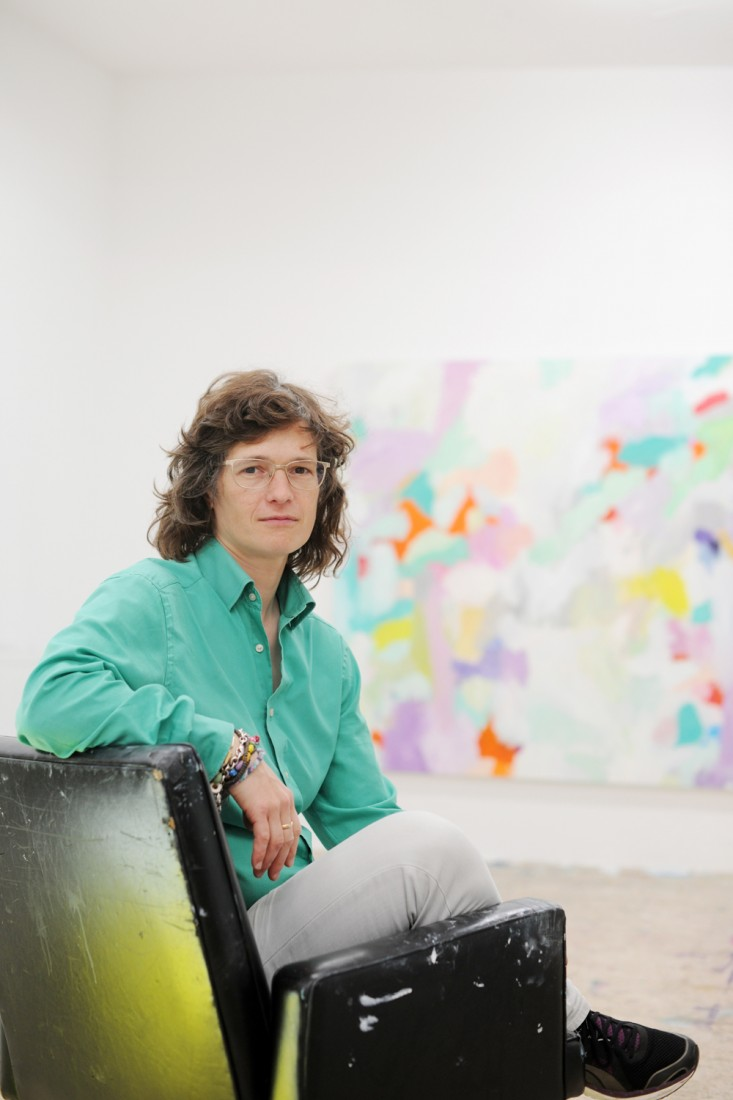 Barbara Dietl-Herrad Gutekunst