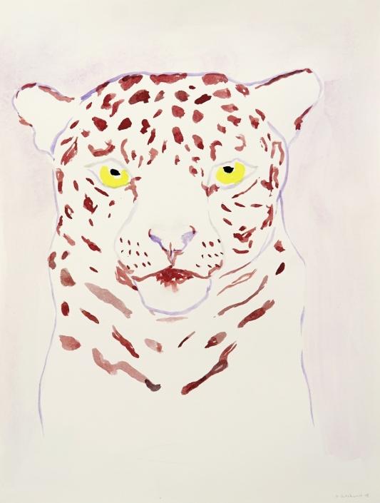 Herrad Gutekunst-Leopard
