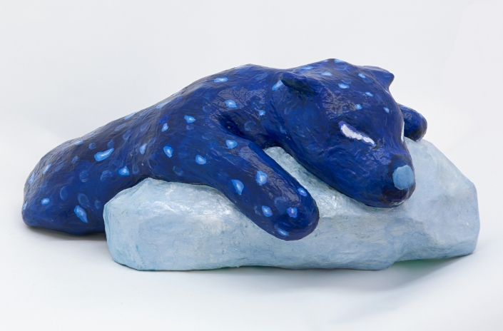 Herrad Gutekunst-Jaguar