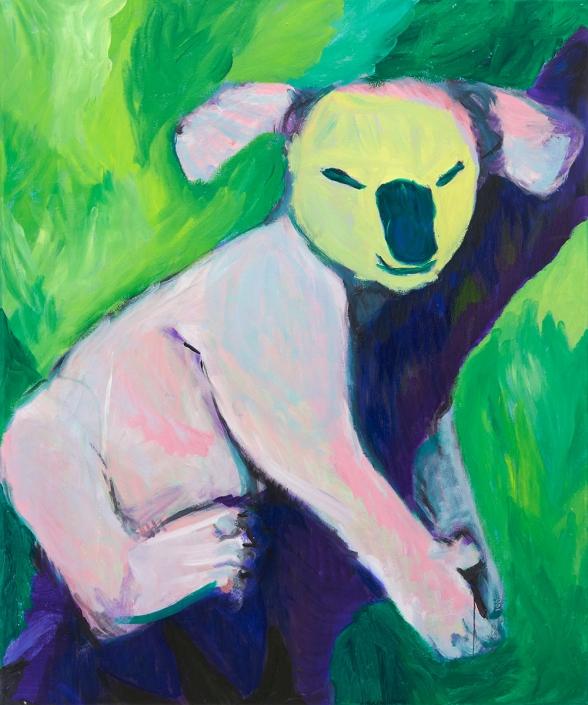 Herrad Gutekunst-Koala